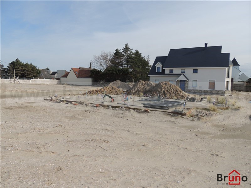 Revenda residencial de prestígio casa Le crotoy 812000€ - Fotografia 2