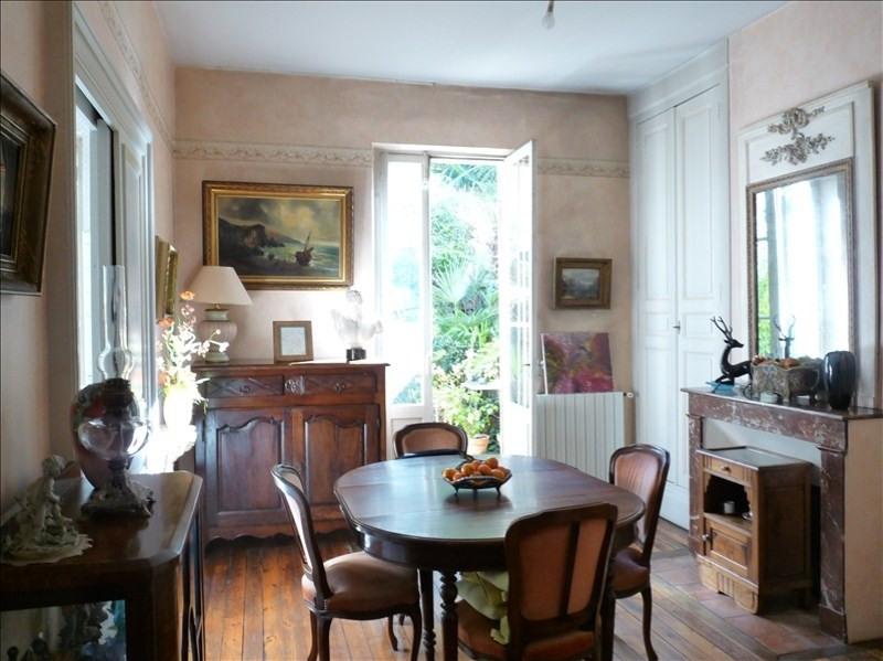 Vente maison / villa Agen 278250€ - Photo 9