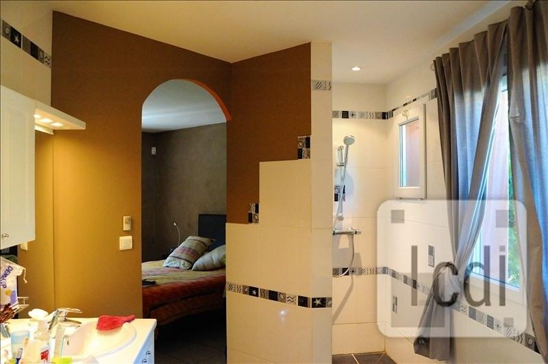 Vente de prestige maison / villa Brignais 690000€ - Photo 4