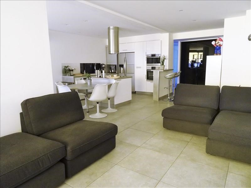 Vente appartement St raphael 336 000€ - Photo 5