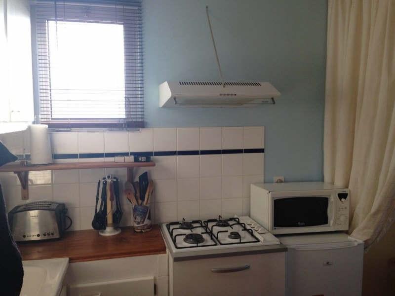 Vente appartement St denis d oleron 99000€ - Photo 6