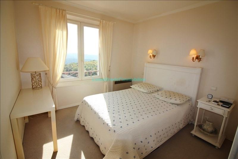Vente maison / villa Speracedes 520000€ - Photo 14