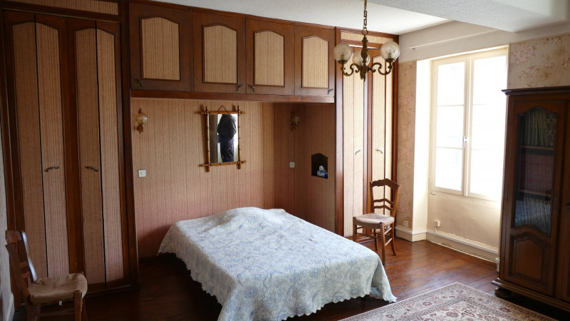 Vente maison / villa Pontpoint 364000€ - Photo 15