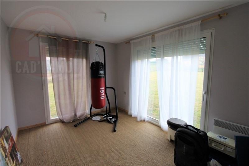 Vente maison / villa Beaumont 186000€ - Photo 7