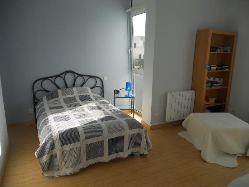 Sale house / villa Royan 346000€ - Picture 9