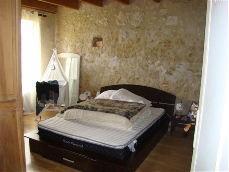 Vente maison / villa Montpon menesterol 173000€ - Photo 6