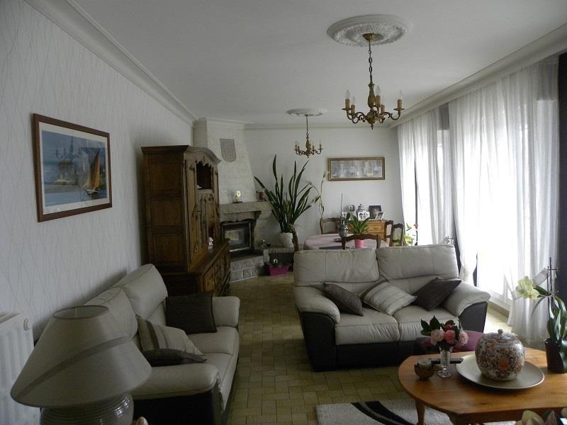 Vente maison / villa St ave 299000€ - Photo 3