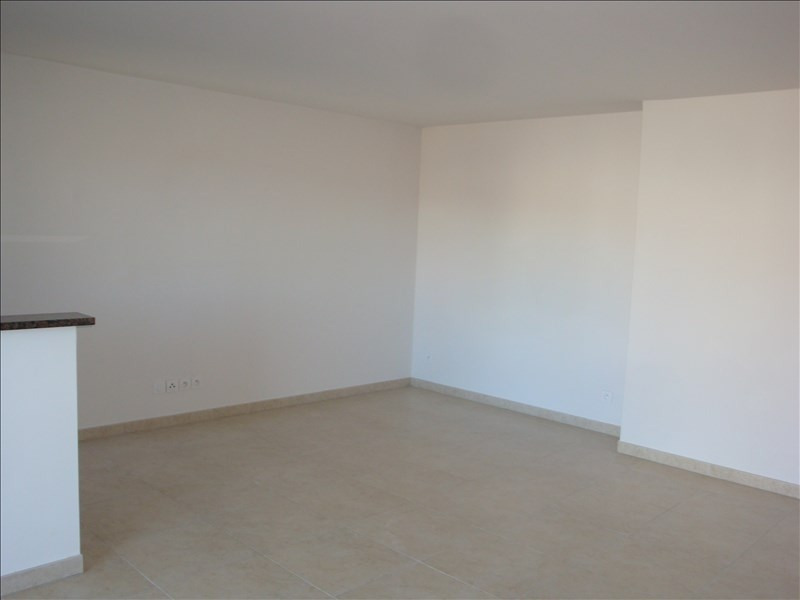 Location appartement Cabestany 600€ CC - Photo 3