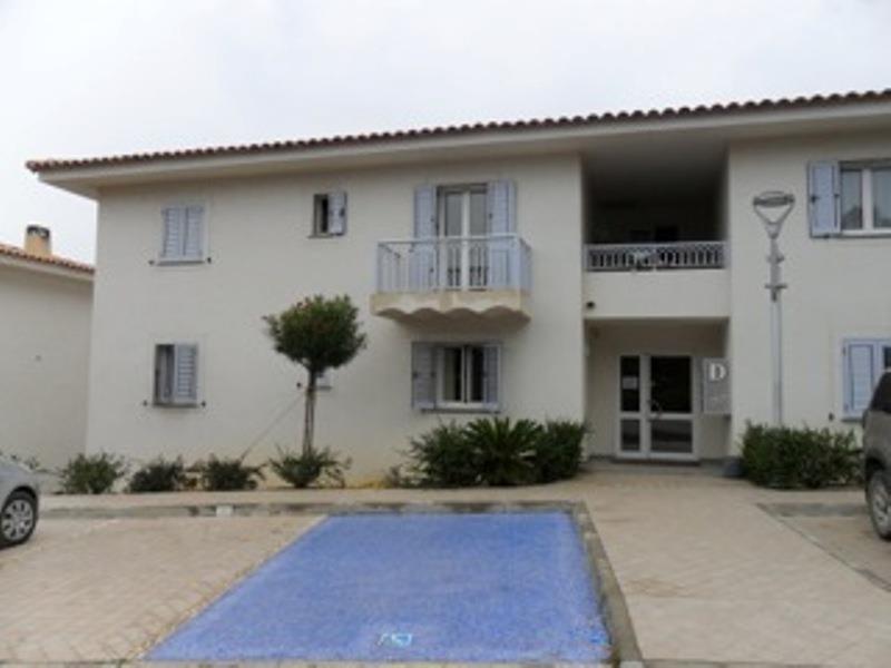 Vente appartement L'île-rousse 346000€ - Photo 24