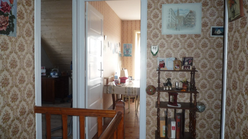 Viager maison / villa Saint-marcel 17 000€ - Photo 11