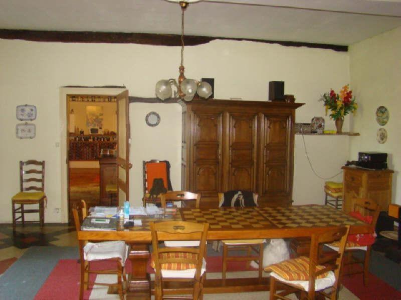 Vente de prestige maison / villa Montpon menesterol 505000€ - Photo 8
