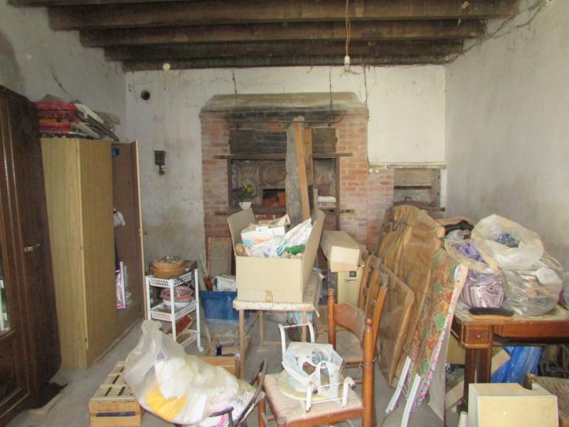 Sale house / villa Rouillac 68000€ - Picture 17