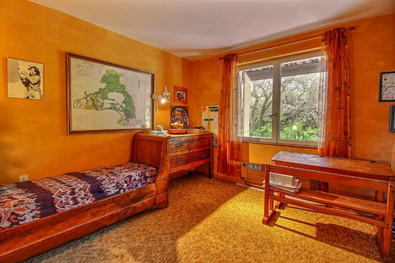 Vente maison / villa Manduel  - Photo 8