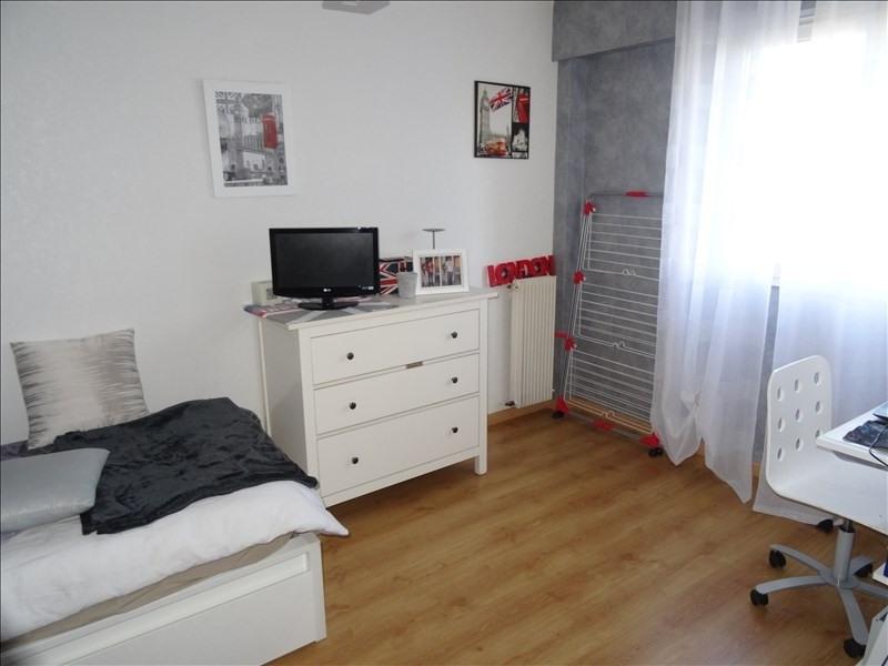 Sale apartment St ouen l aumone 159000€ - Picture 5
