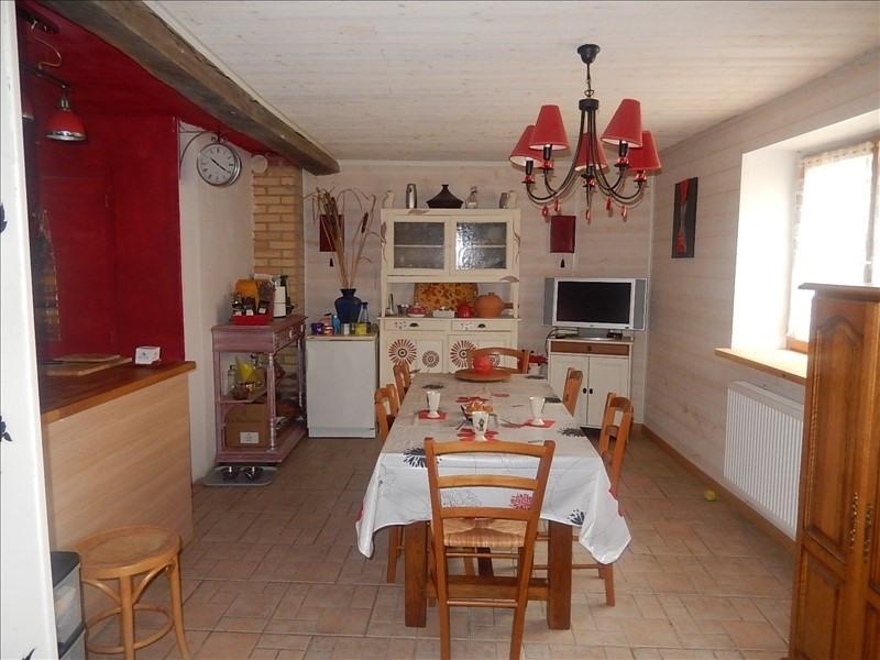 Venta  casa Nogent le roi 183000€ - Fotografía 3