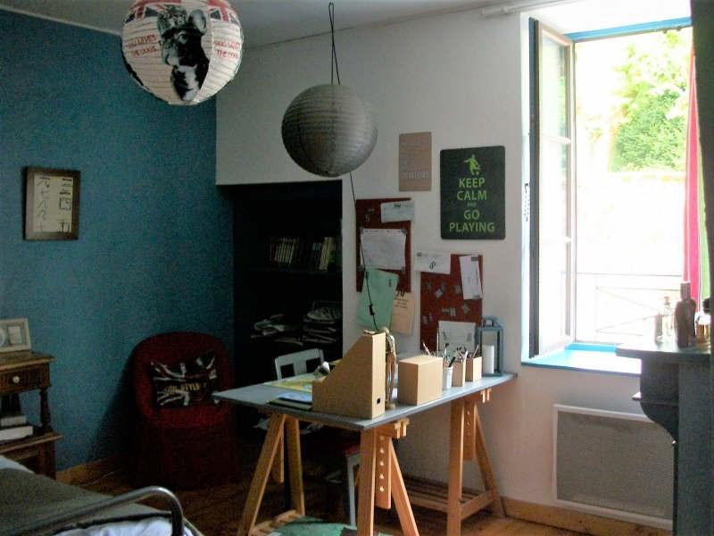Sale house / villa St jean ligoure 115000€ - Picture 10