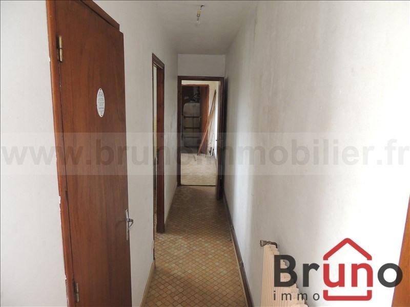 Vente maison / villa Pende 112500€ - Photo 9