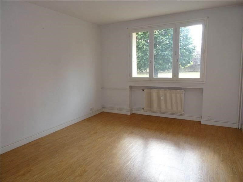Location appartement Roanne 430€ CC - Photo 5