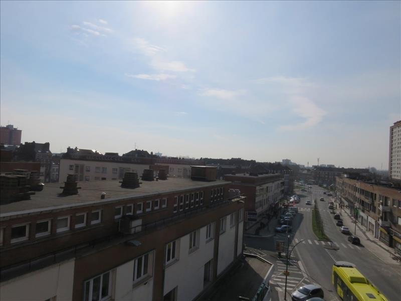 Vente appartement Dunkerque 82680€ - Photo 5