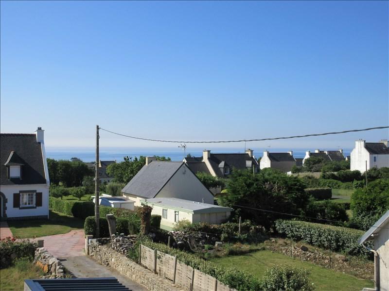 Sale house / villa Primelin 96600€ - Picture 8