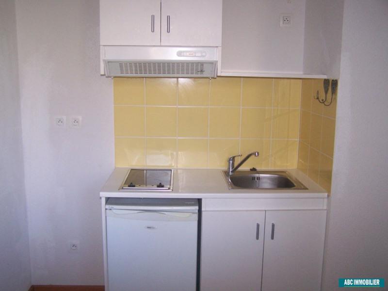 Location appartement Limoges 456€ CC - Photo 5