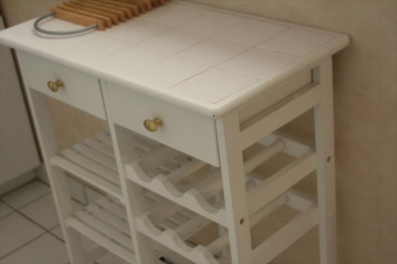 Location appartement Fontainebleau 987€ CC - Photo 16
