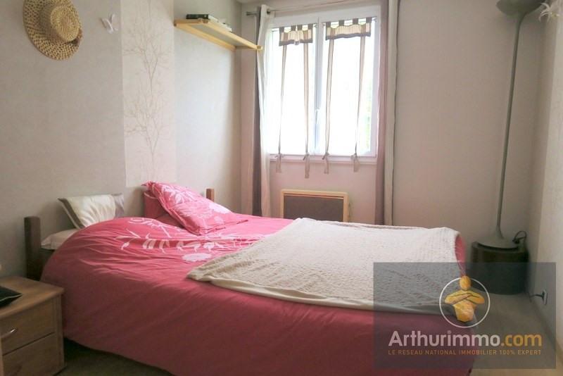 Vente appartement Savigny le temple 209000€ - Photo 8