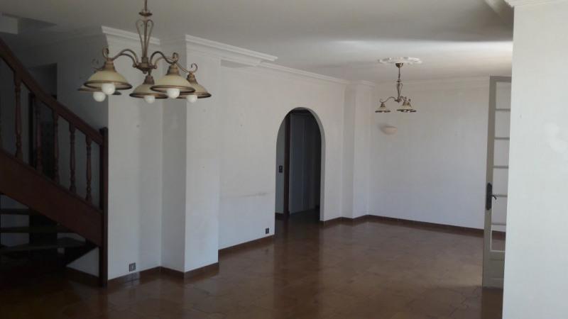 Deluxe sale house / villa Carqueiranne 815000€ - Picture 6