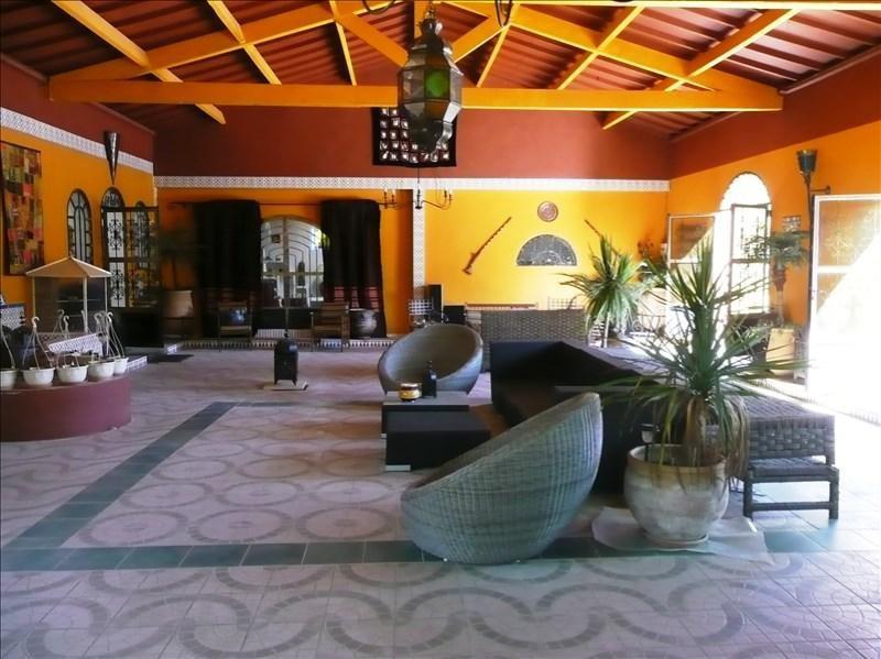 Immobile residenziali di prestigio casa Carpentras 975000€ - Fotografia 7