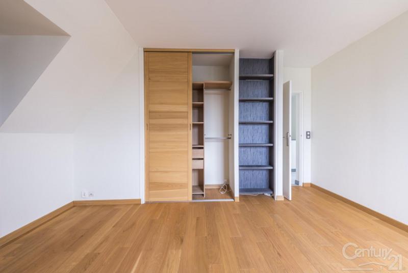 Vente maison / villa Cuverville 265000€ - Photo 9