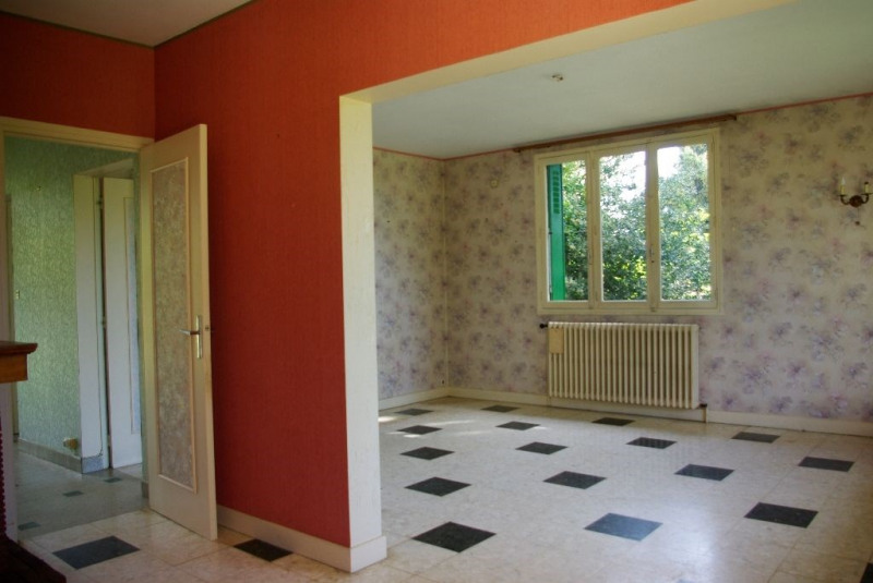 Vente maison / villa Pourrain 115000€ - Photo 6
