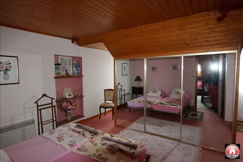 Sale house / villa Lamonzie saint martin 342000€ - Picture 10