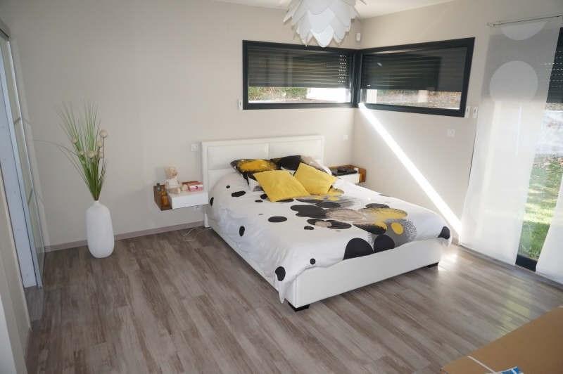 Vente de prestige maison / villa Vienne 570000€ - Photo 9