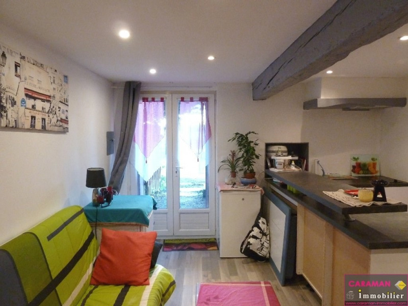 Location appartement Lanta 360€ CC - Photo 2