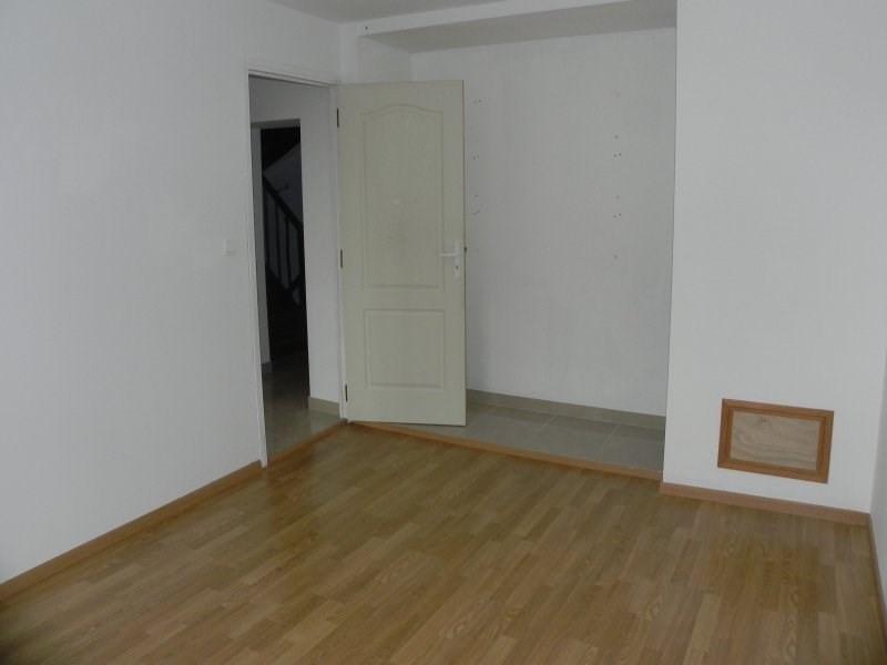Verkoop  huis Belley 120000€ - Foto 4
