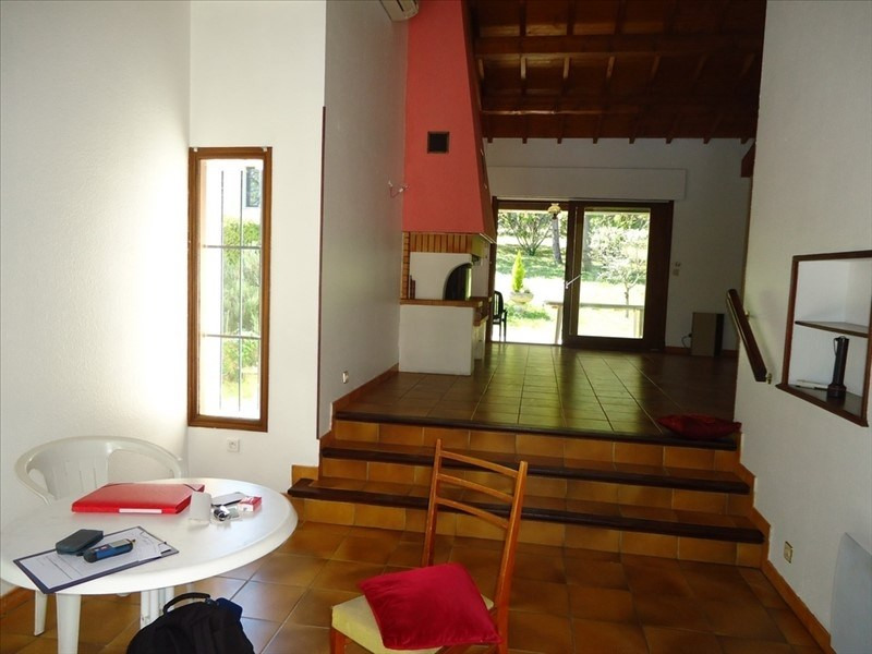 Vendita casa Albi 275000€ - Fotografia 16