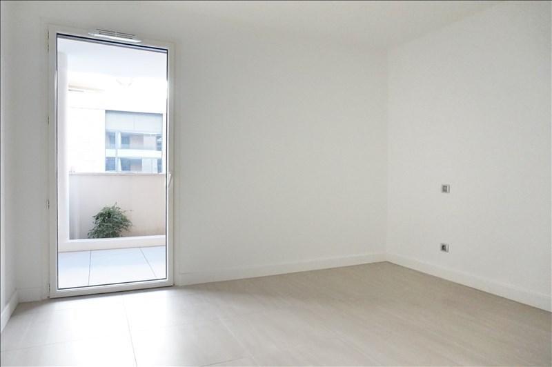Verhuren  appartement Castelnau le lez 647€ CC - Foto 10