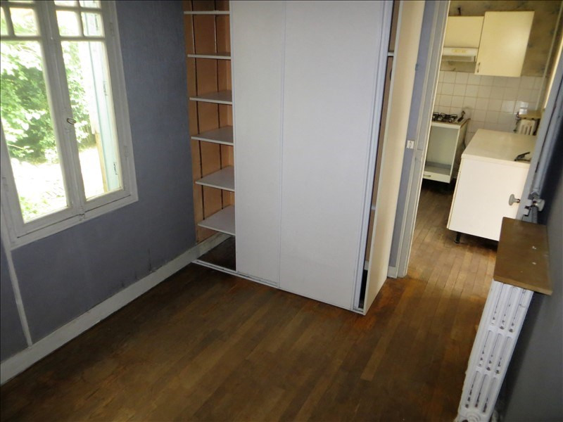 Vente maison / villa Clamart 250 000€ - Photo 9