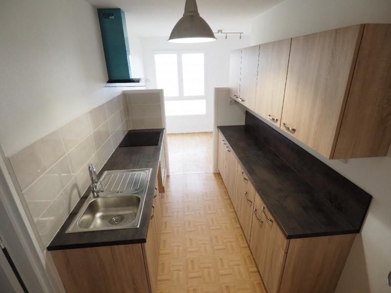 Location appartement Melun 800€ CC - Photo 1