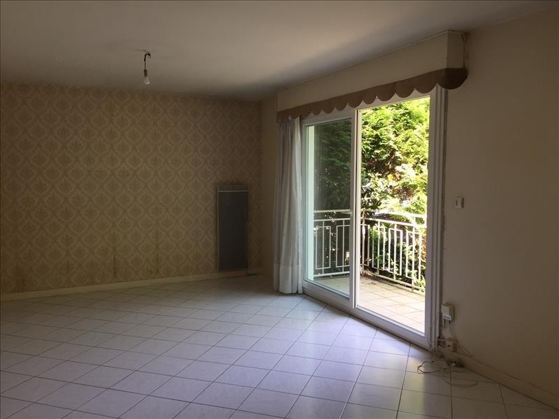 Sale house / villa Palaiseau 360500€ - Picture 3