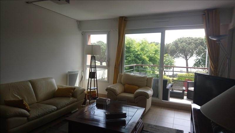 Location appartement St nazaire 834€ CC - Photo 6