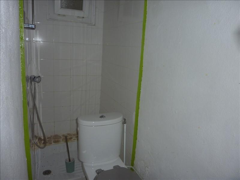 Rental apartment Marseille 4ème 500€ CC - Picture 3