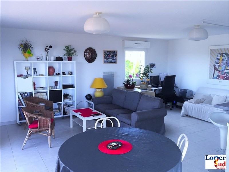 Sale apartment Montpellier 298000€ - Picture 9