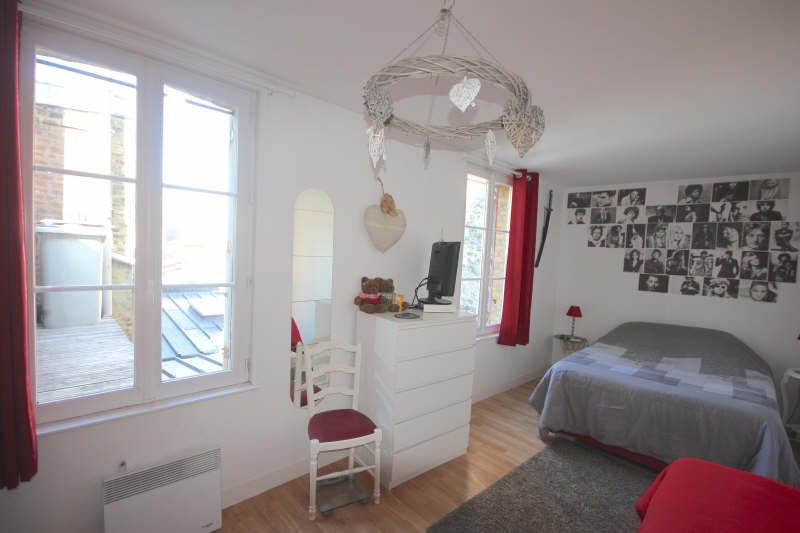 Sale apartment Villers sur mer 265 000€ - Picture 9