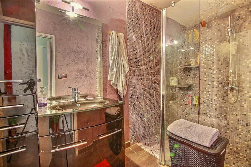 Vente appartement Nimes 80000€ - Photo 6