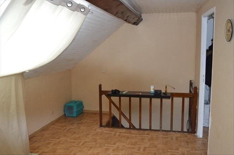 Sale house / villa Henin beaumont 99000€ - Picture 4