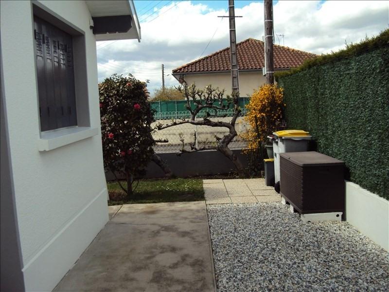 Vente maison / villa Tarbes 165000€ - Photo 9