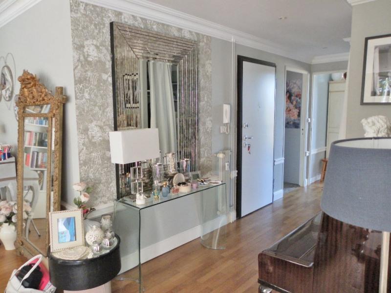 Verkoop  appartement Avignon 255000€ - Foto 6