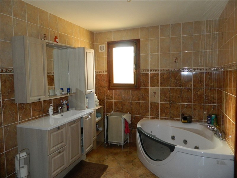 Sale house / villa Nevers 225000€ - Picture 3