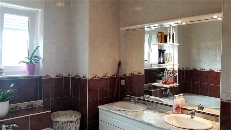 Prodotto dell' investimento appartamento Gundershoffen 169000€ - Fotografia 3
